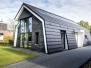 Wonen & Co bijlage LC / foto's Jilmer Postma